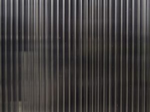 POLYCARBONATE PANEL 16 MM 5X 2100X6000 MM